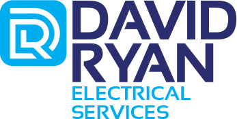 David-ryan-electrical-services-logo
